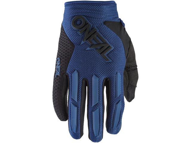 O'Neal Element Handschuhe Jugend blue/black